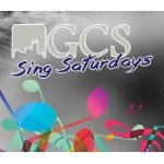 Sing Saturdays - Come along, warm up those vocal cords and join in
