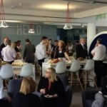 Entrepreneurs' Network Event