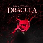 COMPETITION: Win a pair of tickets to see Dracula at the Everyman Theatre