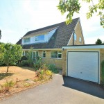 RATCLIFF LAWNS, GL52 - £1,000pcm