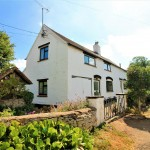 LITTLE SHURDINGTON, GL51 - £775pcm