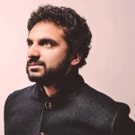 Nish Kumar: It's in Your Nature to Destroy Yourselves