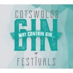 Cheltenham Gin Festival - Bringing you over 75 varieties of the very finest gins
