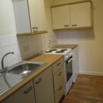 Bath Road GL53 7NF - £595PCM