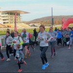 Boxing Day Challenge - Run, jog or walk around two or four-mile courses in support of Winston's Wish