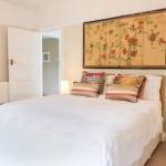 Evesham Road - from £90 per night