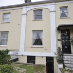 71 Bath Road, Cheltenham - £765PCM