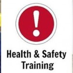 Highfield Level 3 Award in Health and Safety - 3 Day Course