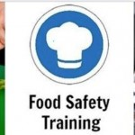 Highfield Level 2 Award in Food Safety in Catering