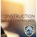 Construction Skills Conference