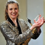 Gloucestershire Young Musician of the Year Concerto Concert 2018