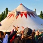 COMPETITION: Win a family ticket to the Wychwood Festival 2019 with Camping