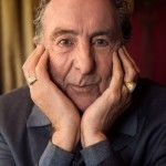 CHELTENHAM LITERATURE FESTIVAL REVIEW: ERIC IDLE REVIEW
