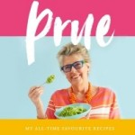 CHELTENHAM LITERATURE FESTIVAL REVIEW: PRUE LEITH
