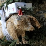 Christmas Shopping Event: Cotswolds