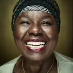 REVIEW: Randy Crawford at Cheltenham Jazz Festival 2018