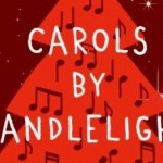 Carols by Candlelight – Maggie's Cheltenham