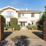 Wellesley Road, Cheltenham - £995,000