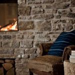 DAYLESFORD BOOK CLUB: COTSWOLDS