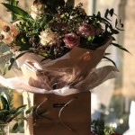 Sold Out: Beginners' Floristry Course