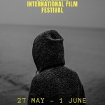 Cheltenham International Film Festival 2019 - Starting Monday!