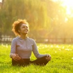 MINDFULNESS AND MEDITATION FOR ALL
