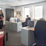 Serviced Offices Cheltenham