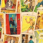 APPLYING THE TAROT                     CPD: 7.5 hours