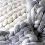Beginners' Workshop: The Mindful Art Of Arm Knitting: Marylebone