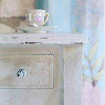 Furniture painting workshop: Cotswolds