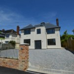 Sydenham Road South, Cheltenham - £1,050,000