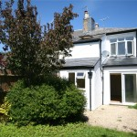 3 bedroom House for sale - £325,000