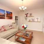 2 bedroom Flat for sale - £269,500