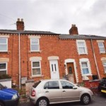 in Springfield Road, Cashes Green, Stroud GL5 - £189,950