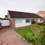 in Dozule Close, Leonard Stanley, Stonehouse GL10 - £230,000