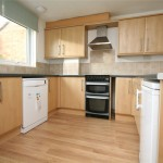 3 bedroom House to rent - £925 PCM