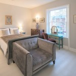 12 Judges Lodgings - from £80 per night