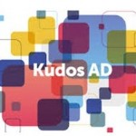 Kudos - Your Passport to Exploring the Future