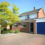 3 bedroom House for sale - £495,000