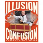 Tweedy's Illusion Confusion