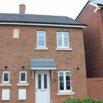 HATHERLEY/BADGEWORTH, GL51 - £800