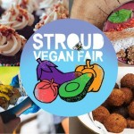 Stroud Vegan Fair