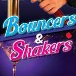 Bouncers and Shakers - A satirical look at British nightlife