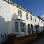 Brighton Road, Fairview, Cheltenham - £350,000