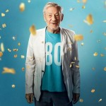 COMPETITION: Win a pair of tickets to see Ian McKellen Tolkien, Shakespeare, Others and You at the Everyman Theatre