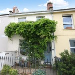 2 bedroom House for sale - £395,000