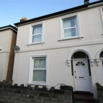 5 bedroom House to rent - £995 PCM