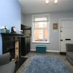 2 bedroom House for sale - £275,000