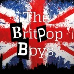 COMPETITION: WIN A PAIR OF TICKETS TO SEE THE BRITPOP BOYS