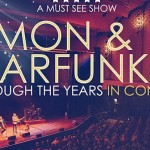 Simon and Garfunkel Through The Years Presented by Seventh Avenue Arts